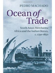 Pedro Machado ocean  south africas