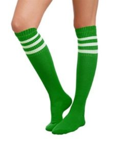 Kingwin old  school tube socks