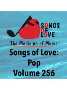 The Medicine of Music opera  heavy metals
