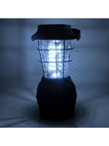 Lychee outdoor altair  led lanterns