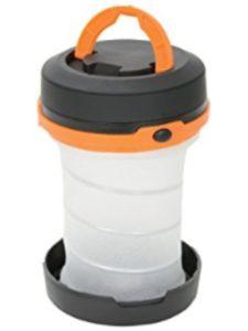 Universal Markets Ltd outdoor altair  led lanterns