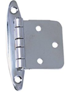 Northern Wholesale Supply, Inc (Boating) perko  hinges