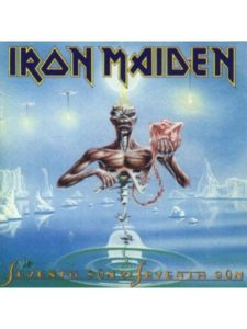 EMI Music    picture heavy metals