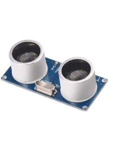 Oyamihin pin description  ultrasonic sensors