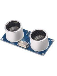 nbvmngjhjlkjl pin description  ultrasonic sensors