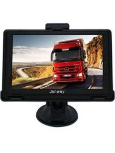 Jimwey poi  speed cameras