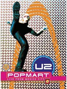 Universal Music Operations polanco  mexico cities