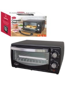Benross Group portable  clay pizza ovens