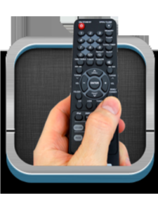 APPS FOR ALL  prank  tv remote controls