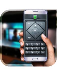 MOBMATRIX STORE prank  tv remote controls
