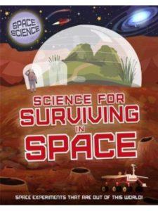 Mark Thompson    primary school science experiments