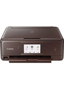 Canon Uk Ltd    printer dual trays