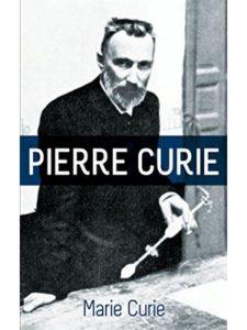 Marie Curie procedure  science experiments