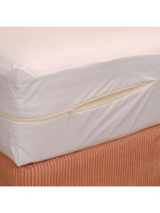 Aaf Textiles proof duvet cover  bed bugs