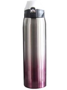 SZP pure copper vacuum  water bottles