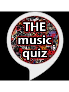 Sound Skills Inc. quiz  heavy metals