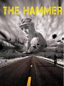 race  hammer cars