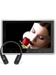 DDAUTO raspberry pi  multimedia players