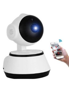 GWJNB recorder  ip camera viewers