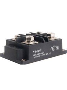 YENISEI rectifier  welding machines