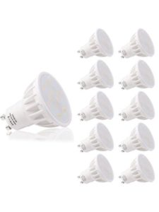 GK-Lighting regulation  light bulbs