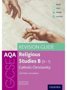 Harriet Power    religious studies