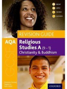 Marianne Fleming    religious studies