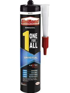Henkel removal  hide glues