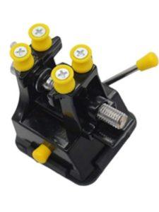 B Baosity repair  combination locks