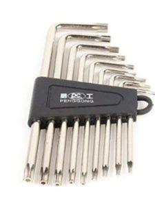 HOEN repair  combination locks