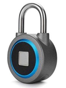 teaker repair  combination locks