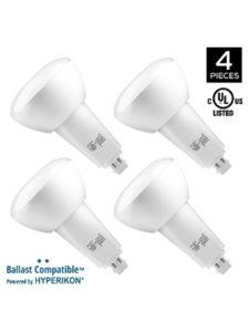 Hyperikon replacement cost  glow plugs