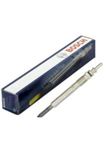 UKB4C replacement cost  glow plugs