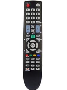 ART LINE ELECTRONICS®    replacement samsung tv remote controls