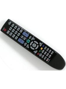 Geeignet für Samsung    replacement samsung tv remote controls
