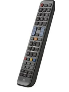 One For All    replacement samsung tv remote controls
