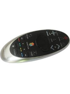 Samsung    replacement samsung tv remote controls