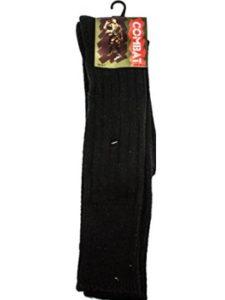 FASHION REVIEW review  socks