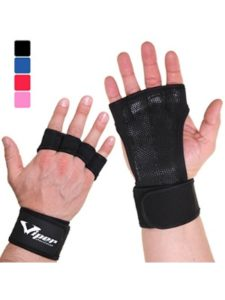ViperSportsWear rowing  lose weights