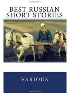 Leonid Andreyev    russian short stories