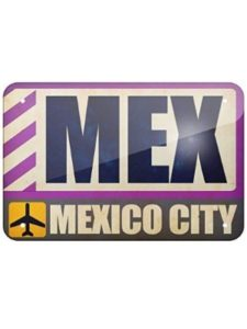 MNJS safety  mexico cities