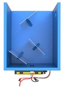 Everpert    science experiment equipments