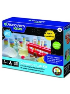 Edu Toys    science experiment kits