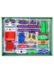 VFENG    science experiment kits