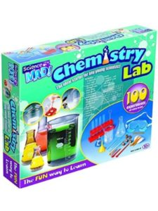 uk trend    science experiment kits