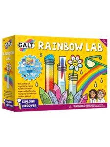 Galt Toys    science experiment labs