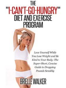 Revelation Publishers sensibly  lose weights