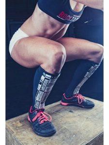 Pro-Motion Distributing - Direct shin guard  socks