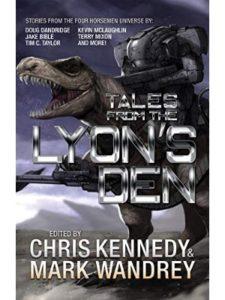 Chris Kennedy    short bible stories