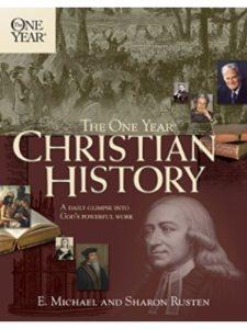 E. Michael Rusten    short bible stories